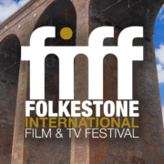 Folkestone International Film & TV Festival